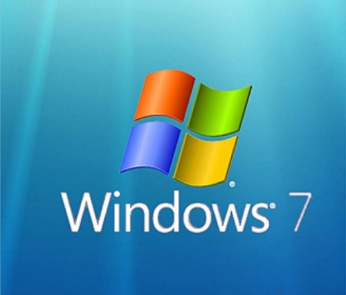 Стоимость установки windows 7 в Москве