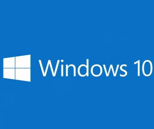 Цена на установку Windows 10