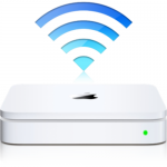 Замена беспроводных модулей Wi-fi и Bluetooth на Mac mini